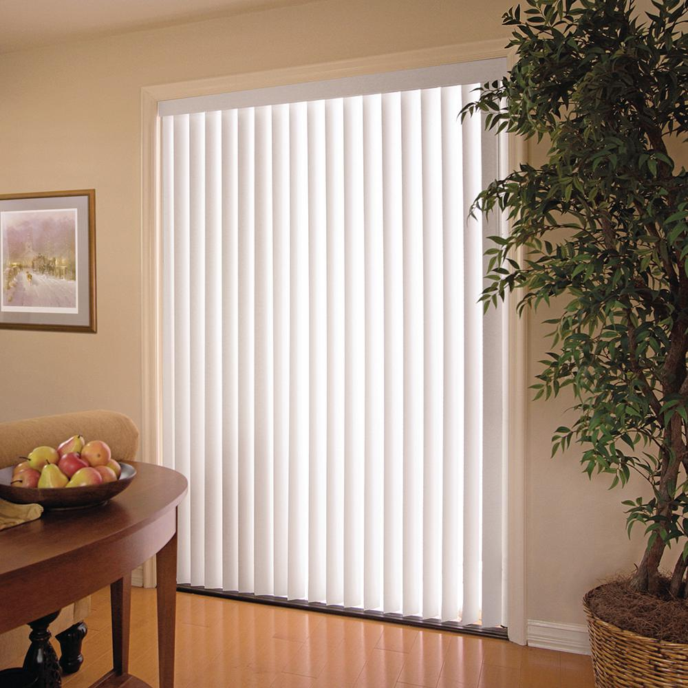 vertical window blinds  59