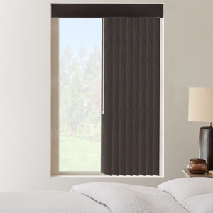 vertical window blinds  65