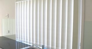 vertical window blinds  69