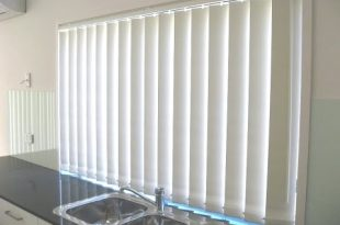 vertical window blinds  69
