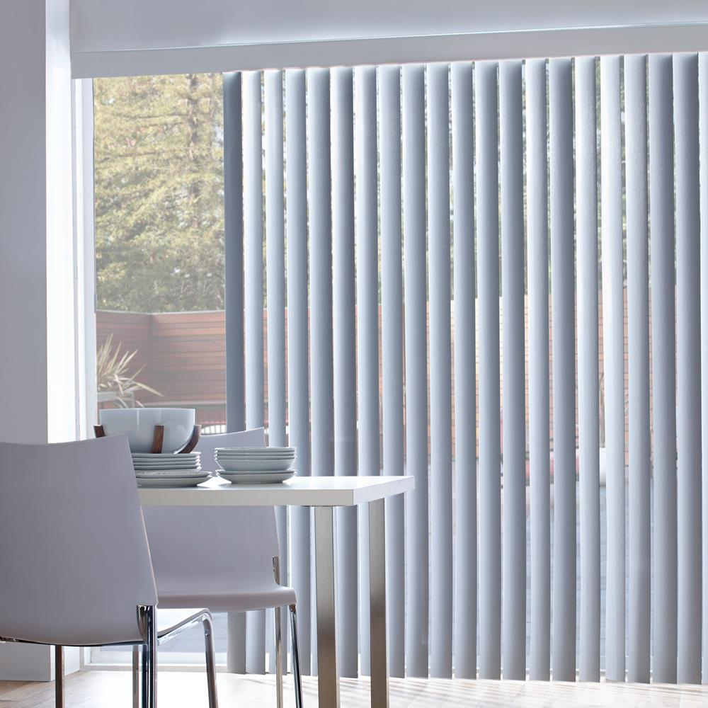 vertical window covering blinds  15