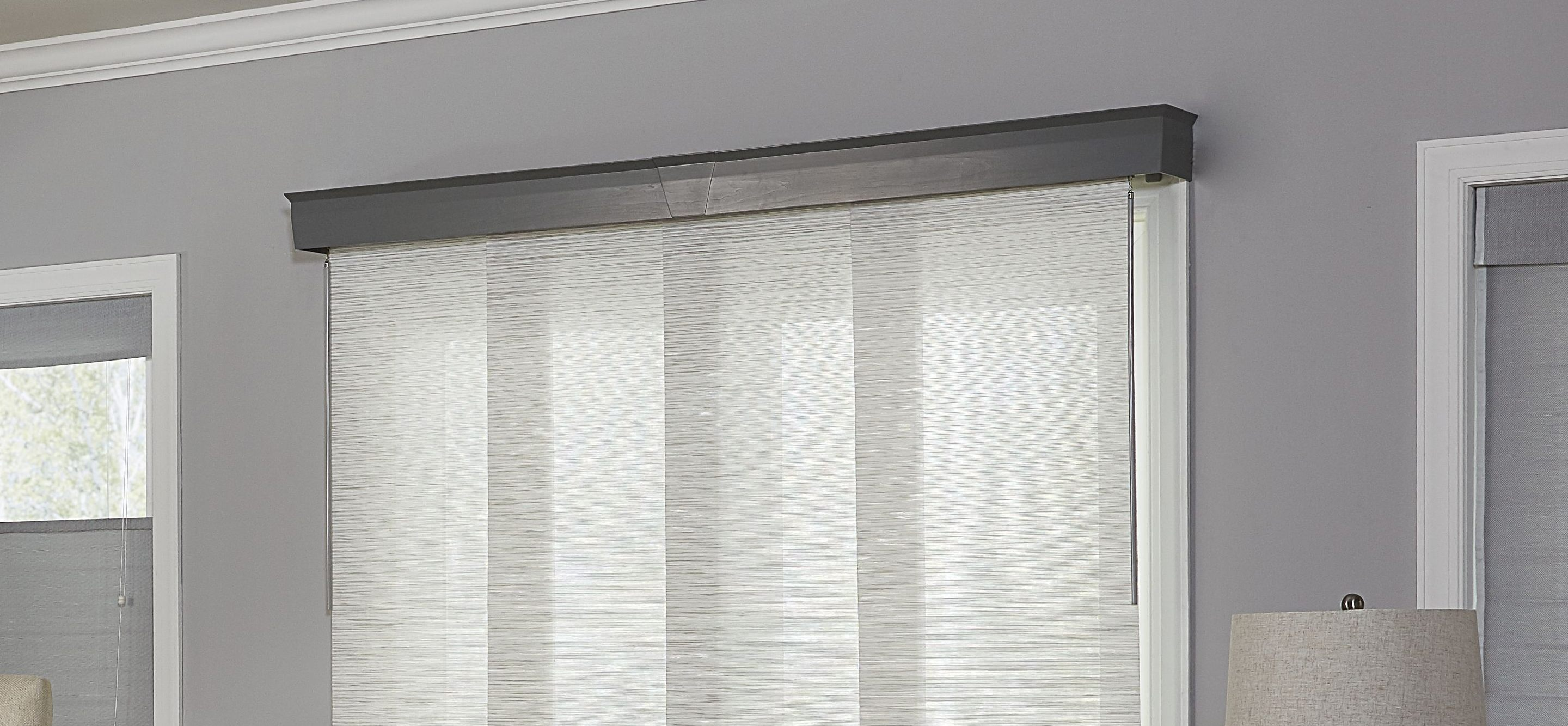 vertical window covering blinds  44