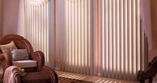 vertical window covering blinds  51