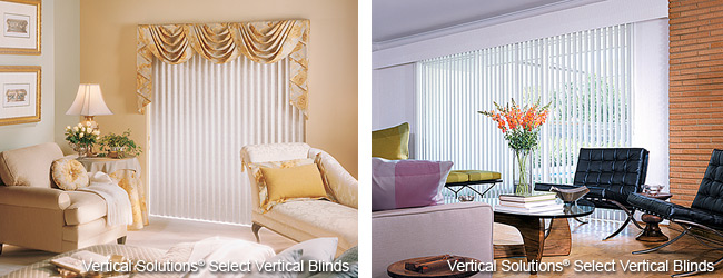 vertical window covering blinds  57