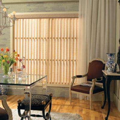vertical window covering blinds  58