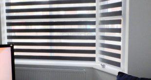 vision blinds  39