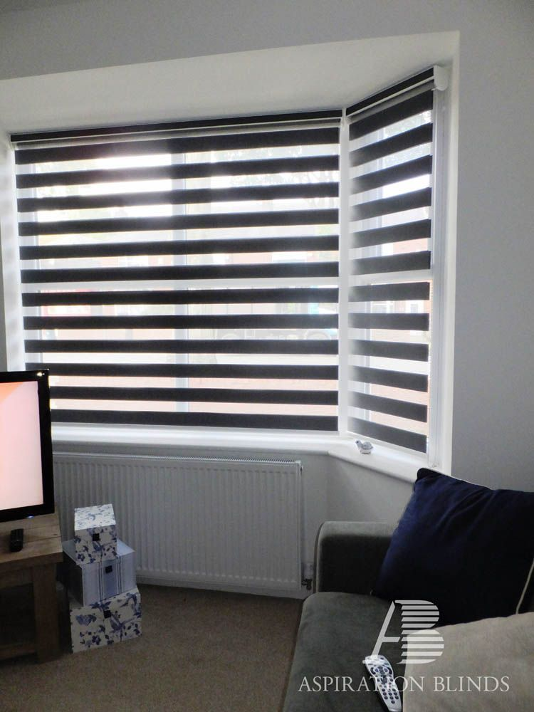All you need to know about vision blinds