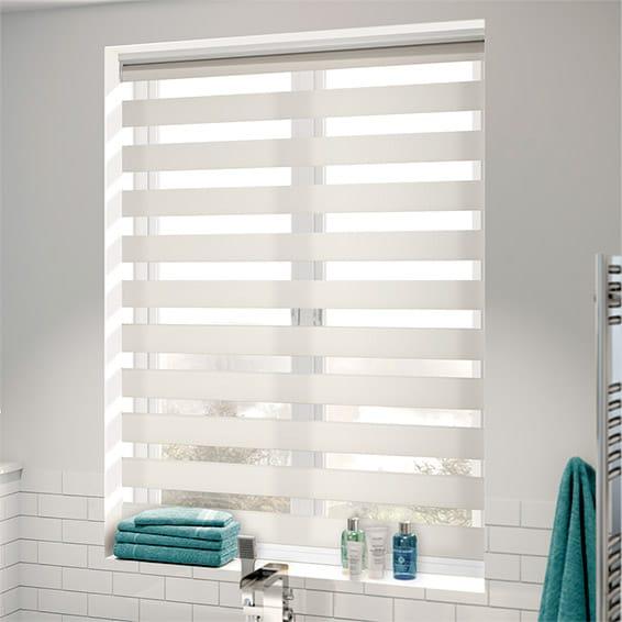 vision blinds  48