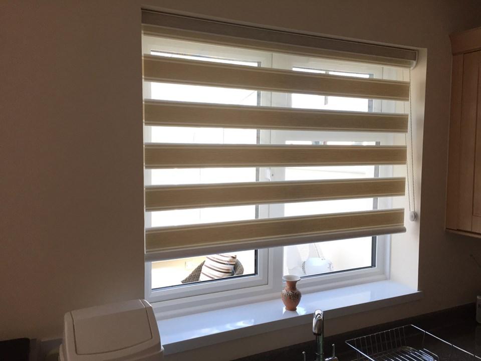 vision blinds  91