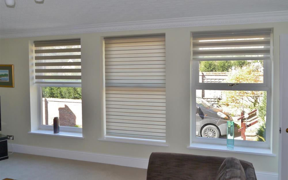 vision blinds  98