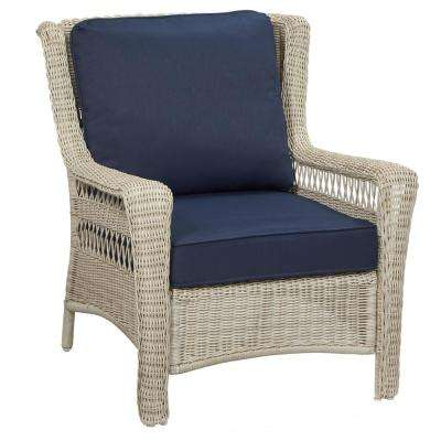 white wicker patio furniture  50