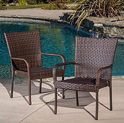 wicker chairs  21