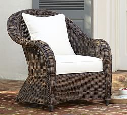 wicker chairs  36