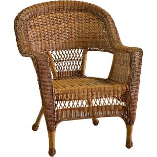 wicker chairs  52