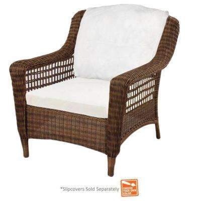 wicker chairs  90