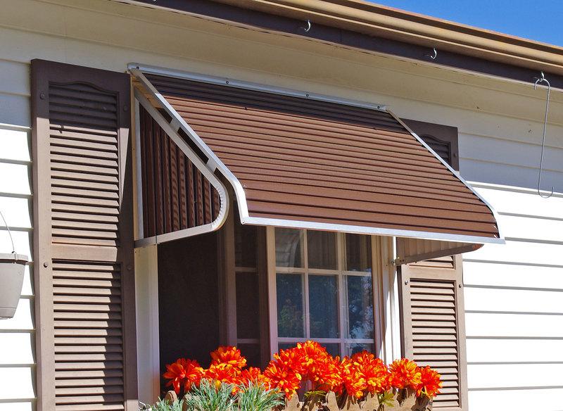window awnings  33