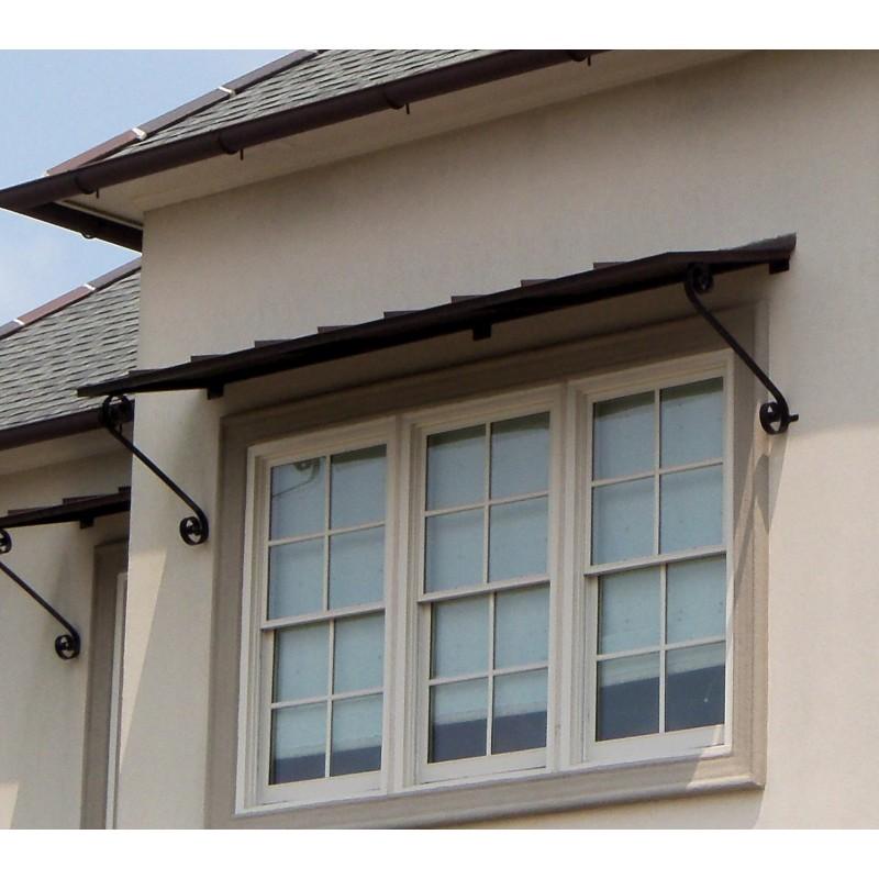 window awnings  36