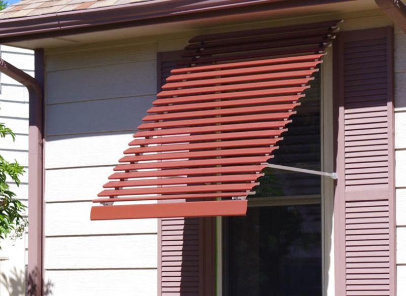 window awnings  74