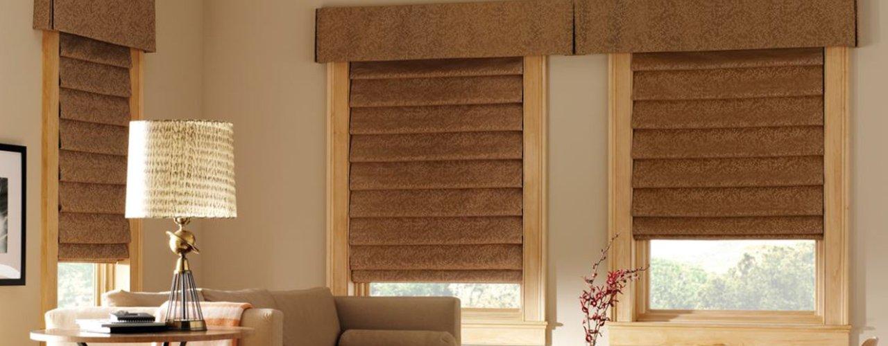 window coverings  09