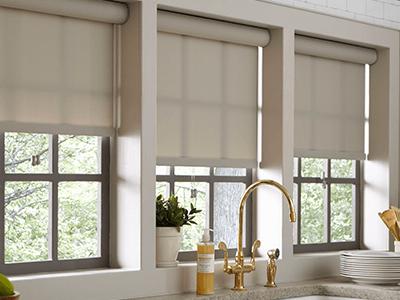 window coverings  78