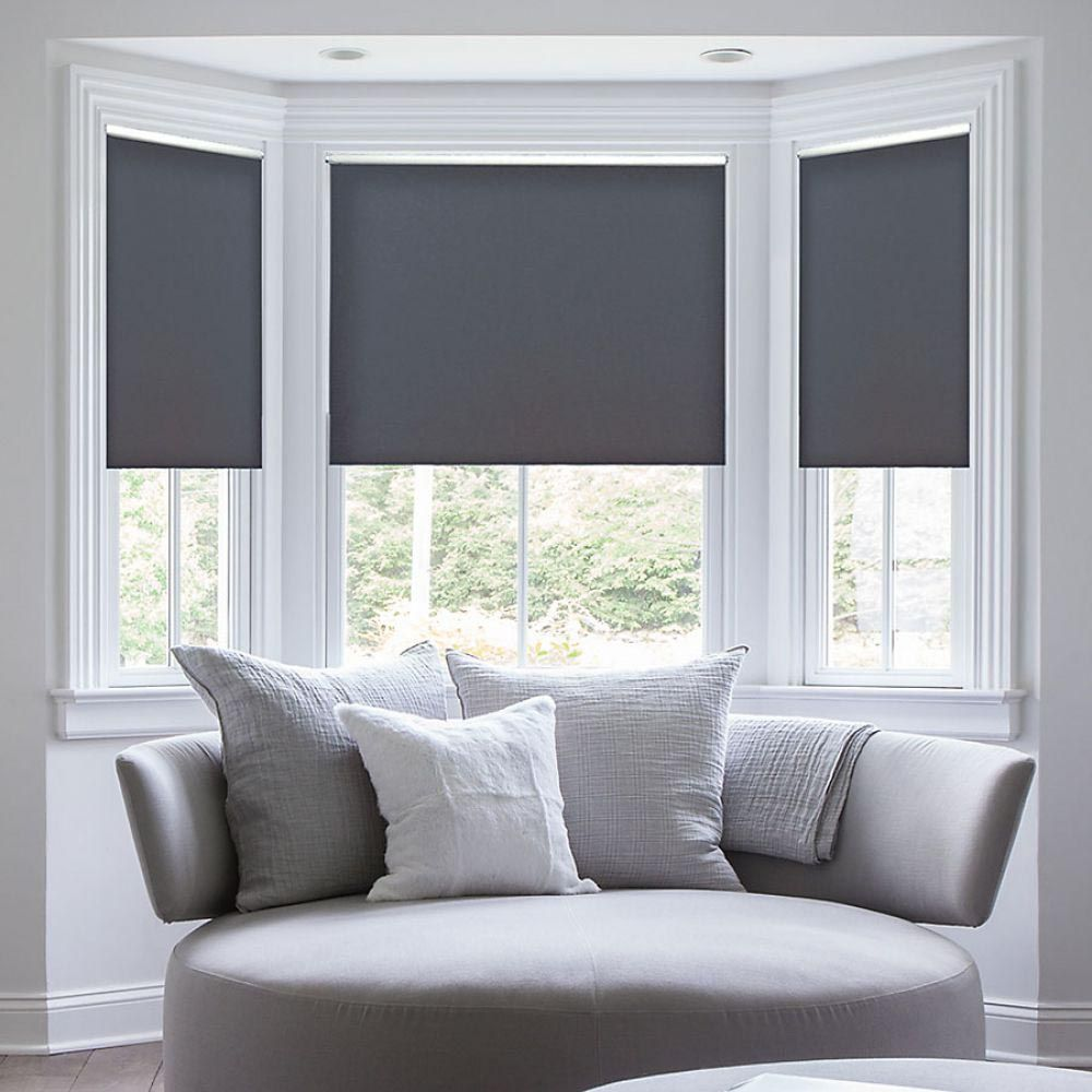 window coverings  83