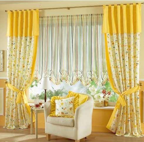 window curtain  23