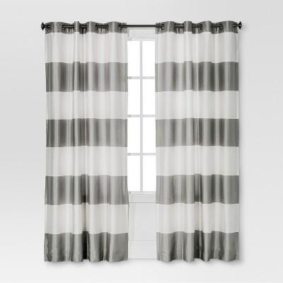 window curtain  43