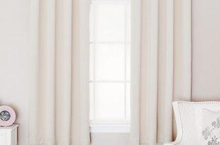 window curtain  58