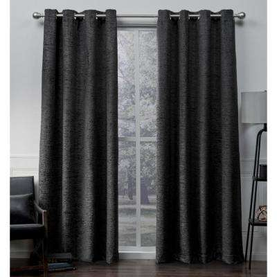 window curtain  89
