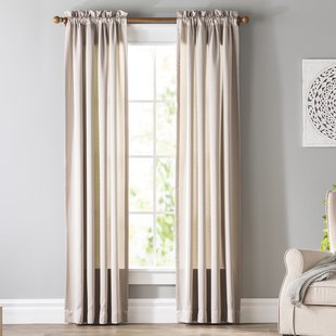 window curtain  90