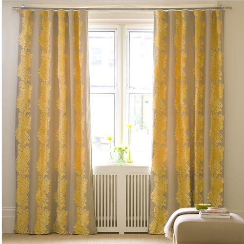 window dressing  86