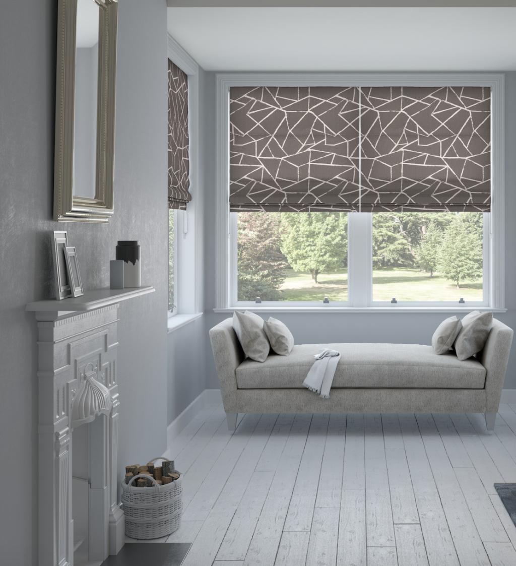 Window dressings 03