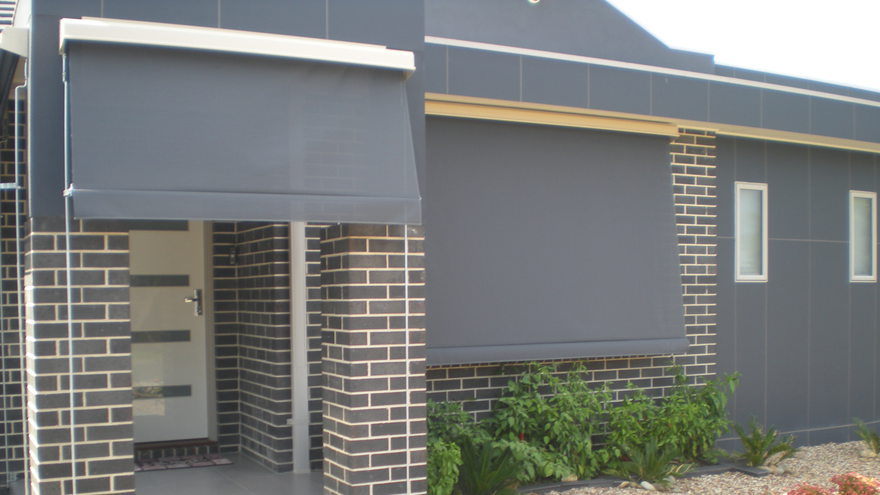 window outdoor awnings  23