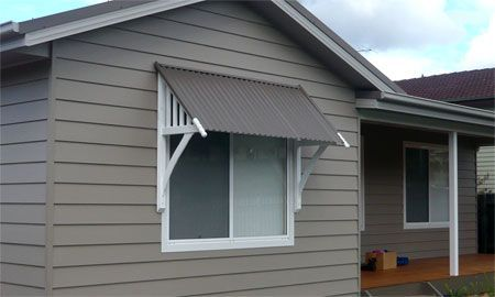 window outdoor awnings  71