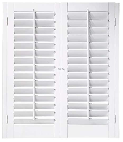 window shutter  07