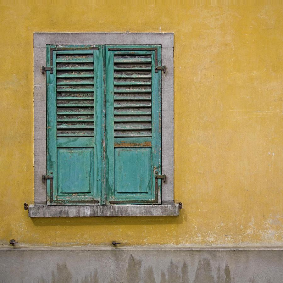 window shutter  15