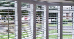 window shutter  61