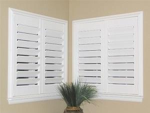 window shutter  65