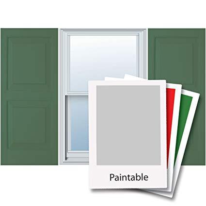 window shutter  84