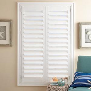 window shutter  99