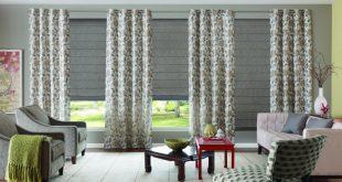 window treatment ideas  32