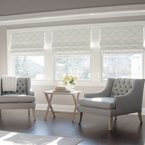 window treatment ideas  44