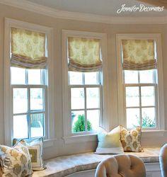 window treatment ideas  78