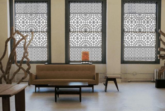 window treatment ideas  79