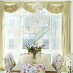 Style your house with right window treatments