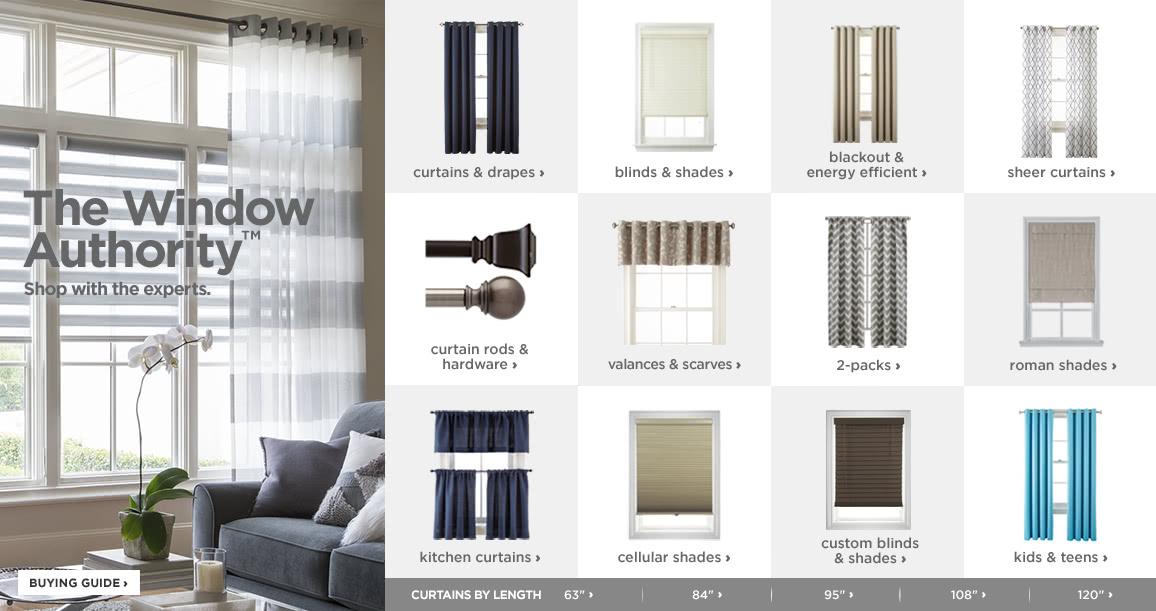window treatments 51