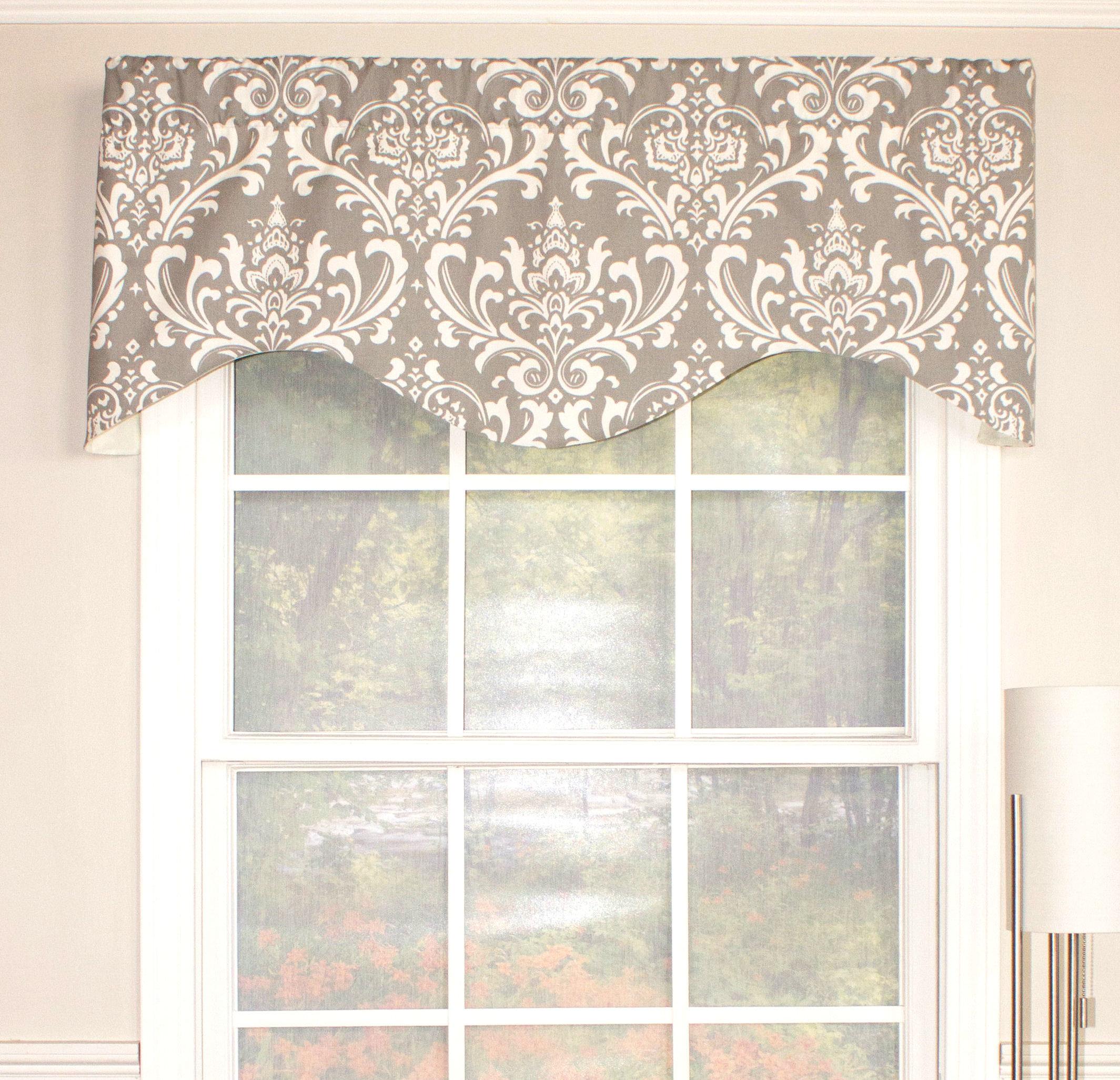 window valances  04