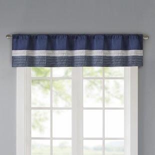 window valances  23