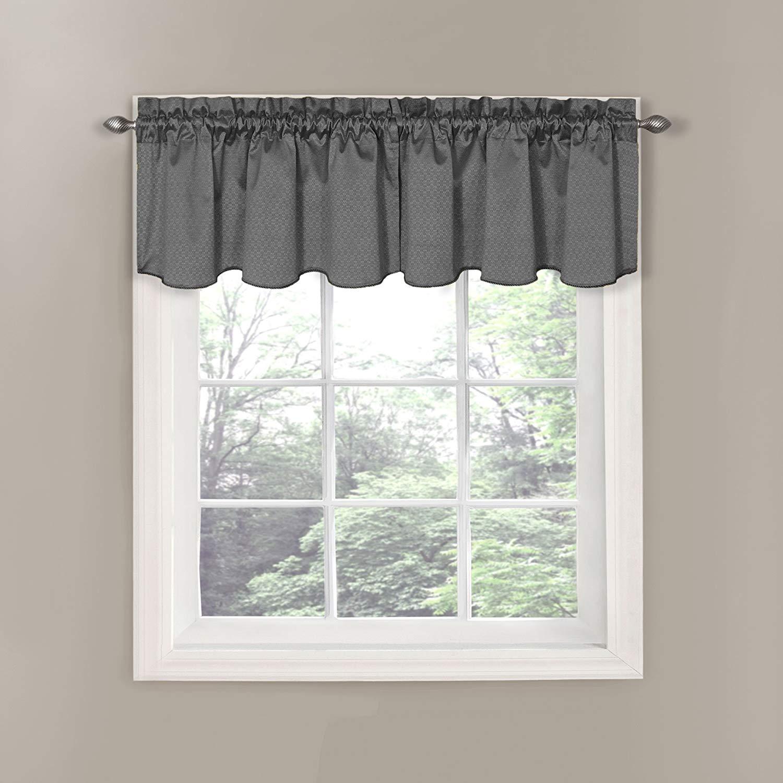 window valances  43