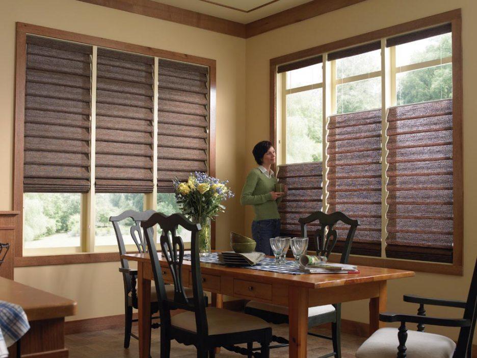 windows shades designs  51